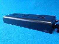 スパイラルランプ用スタンド コンパクトトップ(60cm 3灯式)