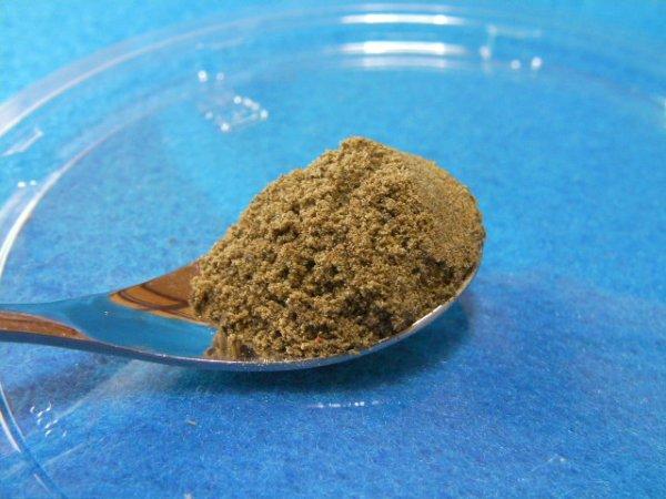 画像2: 『雑食用、昆虫配合』(お湯で固まる!) レパシー ブルーイビュッフェ 170g