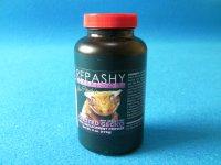⦅昆虫・果物食用⦆(水と混ぜるだけ!) レパシー クレステッドゲッコーフード 170g