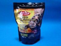 陸ガメの栄養バランスフード(お徳用1kg)