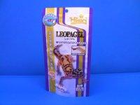 『昆虫食用』 レオパゲル(半ねりタイプ60g)