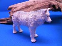 北極オオカミ (Papo社製)