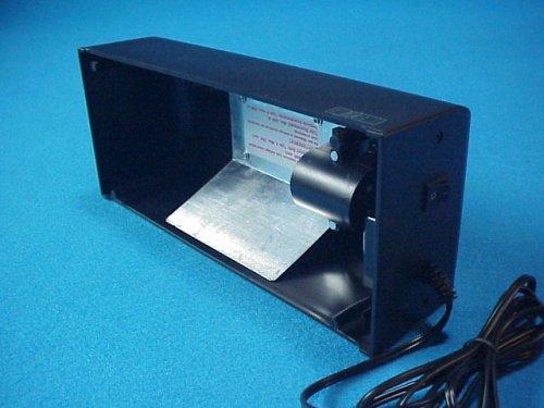 他の写真2: スパイラルランプ用スタンド コンパクトトップ(30cm 1灯式)
