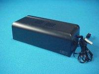 スパイラルランプ用スタンド コンパクトトップ(30cm 1灯式)