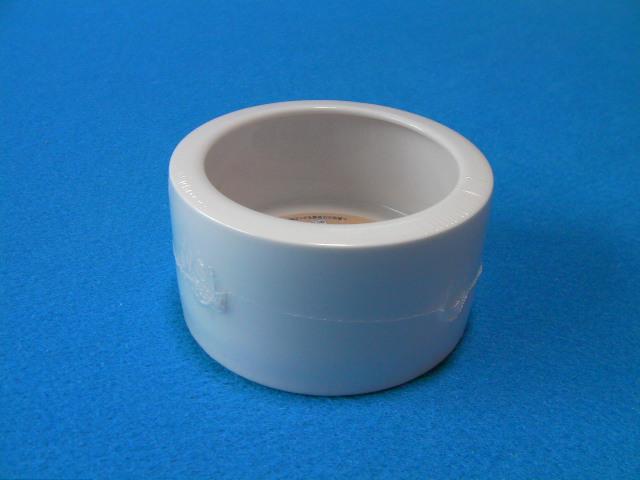 レプタイルカップ (直径10cm×高5.3cm)