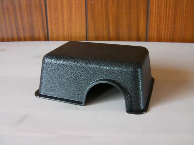 ハーミットボックス 幅14.7×奥行11×高さ5.3cm
