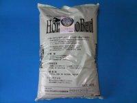 <保湿系> 糞尿を分解するマット(バイオジオマット) お得サイズ 段ボール箱入り70L