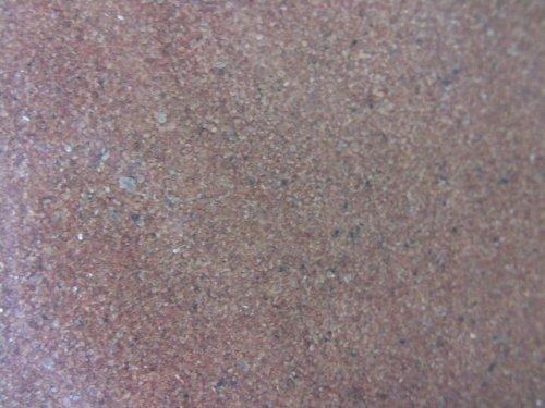 他の写真1: <乾燥系> ナミブサンド(2kg)
